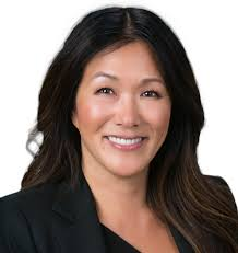 Everlyn Choi NKF Private Capital Group